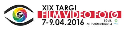 Targi FVF 2016