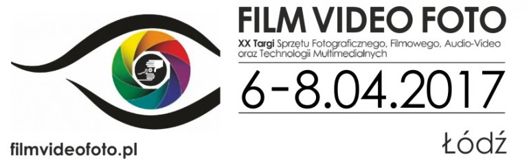 EverActive on Film Video Photo fairs in Lodz